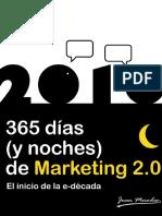365-dias-y-noches-de-Marketing-20-El-inicio-de-la-edecada.pdf