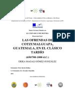 Ofrendas_de_Cotzumalguapa_TesisFinalErikaMGomez-1-1