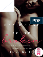 Not meant to be Broken - Cora Reilly.pdf