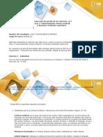 Formato -Paso 1 de Ejercicio  1-2- 16-04