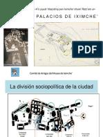 i_Iximche_palacios_I_ II_III_2