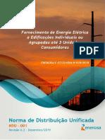 NDU 001 - Fornecimento de Energia Elétrica em Tensão Secundária a Consumo.pdf