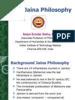 Lecture-29 ( Jainism-a) (1).ppt