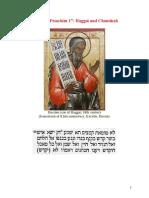 DD204_P017.pdf