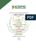 Lab4_Robayo_Genesis_y_Tenesaca_Jefferson.pdf