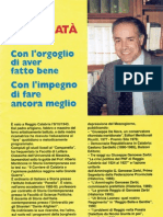 documento_bilancio_italo_falcomatà