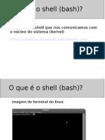 linux_intermediario