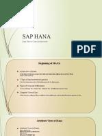 SAP_HANA.pptx