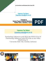 Hasmina_Mokui_Tips PKM