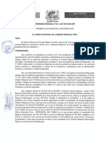 Ordenanza Regional Nro. 04-2017 PRSSCC PUNO.pdf