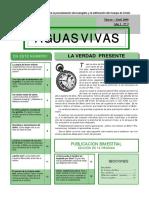 2704- aguas vivas 2.pdf