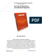 The_Top_10_Secrets_of_Conversational_Hypnosis