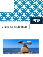 chemical-equilibrium.ppt