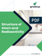 structure-of-atom-and-radioactivity-69