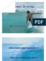 Blue Ocean Strategy2
