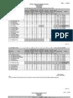 159833786Lhr MA Eng otiJune 2020.pdf