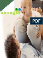 Catálogo Aenergia 2010
