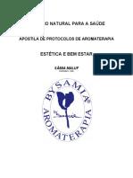 21 - Protocolos de Aromaterapia.pdf