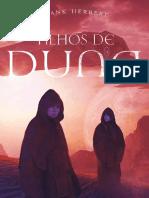 03_Filhos_de_Duna_Série_Crônicas_de_Duna_Frank_Herbert.pdf