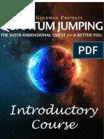 quantum-jumping-intro-course