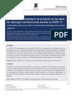 Protocolo_interhospitalario_de_actuacion_en_las_sa.pdf