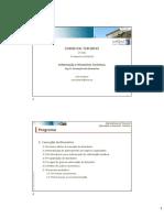 IIT_2019_2020_Cap2_2.1. Recursos e 2.2. Metodologias