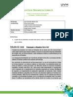 U4_Analisis_caso_A7 (1)