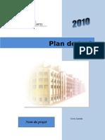 modele_de_plan_de_test