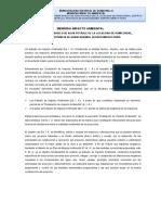 02 Memoria Impacto Ambiental.docx