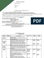 proiectdelec_iebacteriiclasaaixa