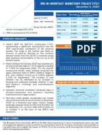 RBI-monetary-policy-review.pdf