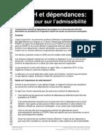 1292615803Update-Dec2010-French2