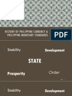 2 History of Philippine Currency & Philippine Monetary Standards.pdf
