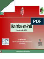 nutrition1.pdf
