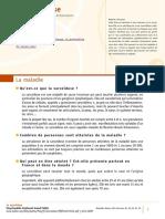 Sarcoidose-FRfrPub735
