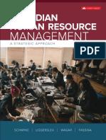 Canadian Human Resource Management.pdf