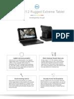 Latitude-7212-Rugged-Extreme-Tablet-Spec-Sheet.pdf