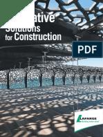 handbook_innovative-solutions-for-construction_