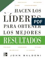 Qué hacen los líderes para obtener los mejores resultados.pdf