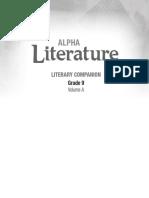 Literary-Companion-VOL-A-Grade-9