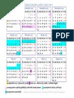 4- Calendarul-anului-scolar-2020-2021.pdf