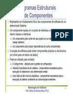11-UML-Diagramas-Compoentes-e-Implantacao-Pacotes.pdf