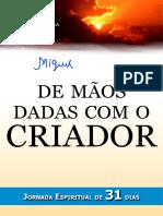 1_De_Maos_Dadas_com_o_Criador