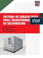 PB-9.50-1_DiTAS_es