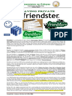 Case Study 5_The Fall of Friendster.pdf