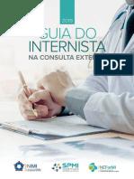 20-270-Guia-do-Internista-digital.pdf