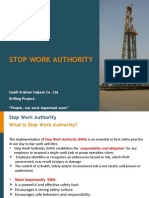 8-Stop Work Authority.ppsx