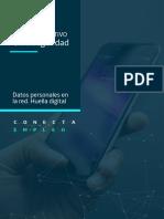 4. DATOS PERSONALES EN LA RED. HUELLA DIGITAL.pdf