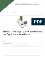 Mantenimiento_y_Montaje_de_Equipos_Informáticos_Texto_completo
