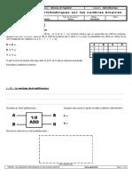 les_operations_arithmetiques_sur_les_nombres_binaires